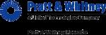 Pratt-Whitney-Rzeszw-logo-500-2